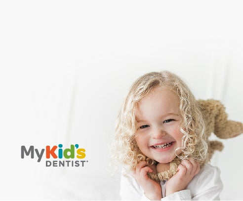 Pediatric dentist in Kansas City, KS 66109